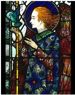 Clarke window