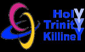 holy trinity final copy