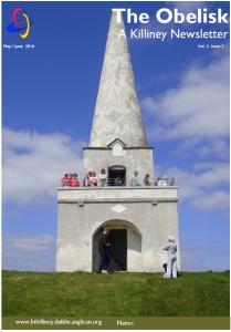 Obelisk 2016c